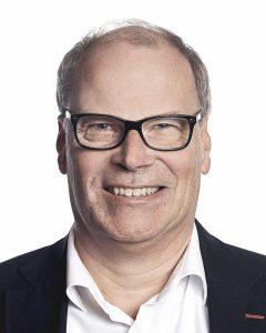 Henrik Neelmeyer