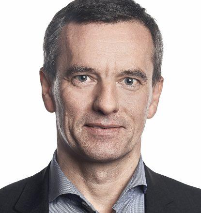 Martin Danielsen