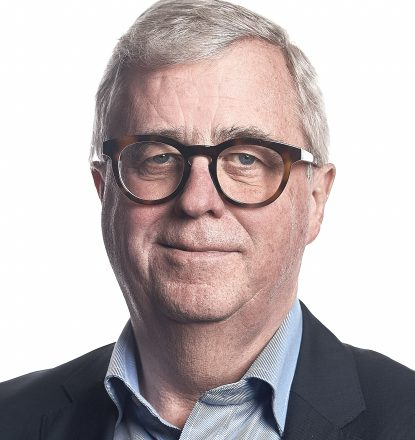 Peter Eriksen Jensen