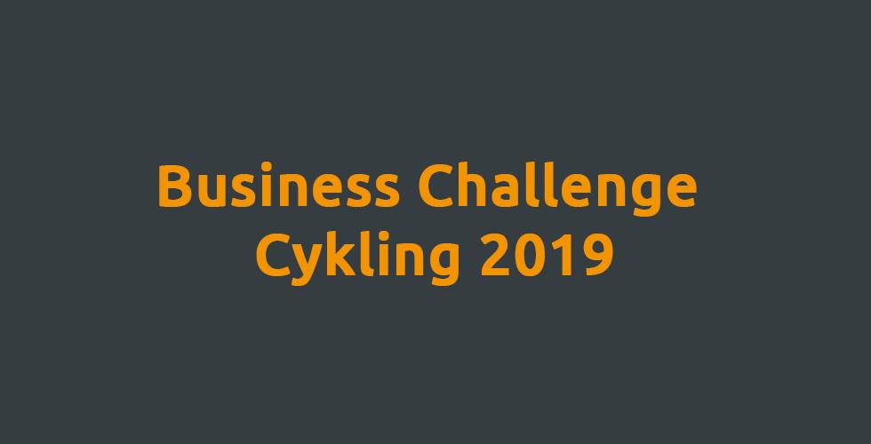BC Cykling2019-orange