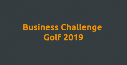 BC Golf2019-orange