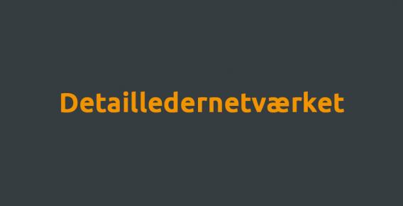 Detailleder-orange