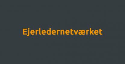 Ejerledernetværket-orange