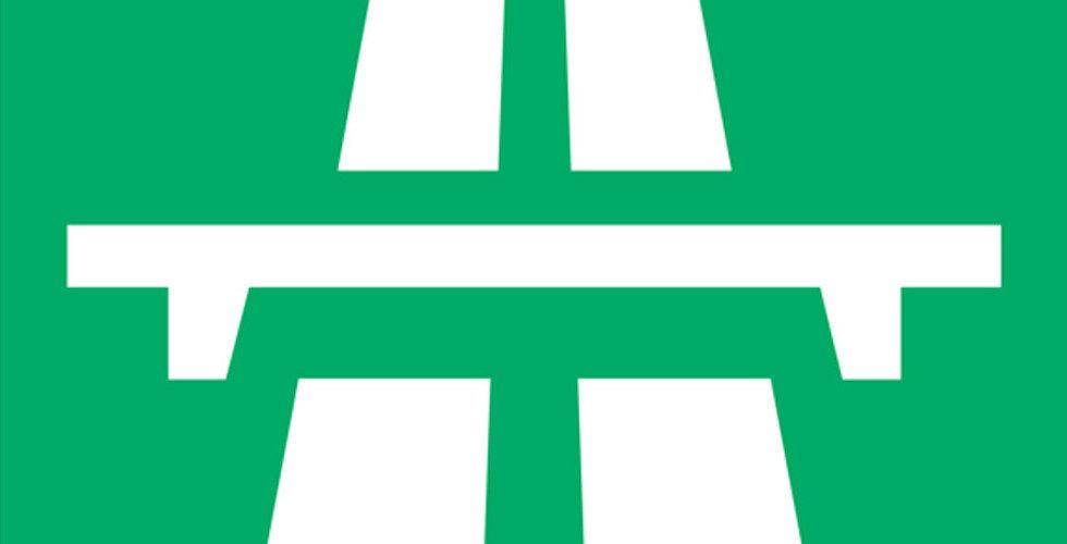 Trafik-3