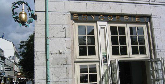 Bryggeriet_flakhaven