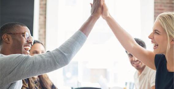 fynsk erhverv partnerskabsanalyse