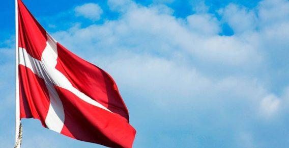 flag tillykke fynsk erhverv