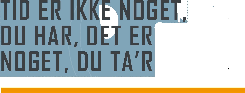 Videnforum_folder